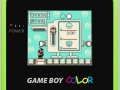 Game Boy Color (Emulador)