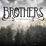 Vicio del Día -  Brothers: a Tale of Two Sons.