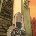 Vicio del Día: Gravity Rush