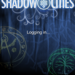 Vicio del Día: Shadow Cities