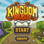 Vicio del Día: Kingdom Rush