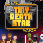 Vicio del Día: Tiny Death Star